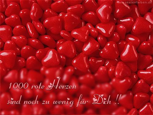 1000Herzen