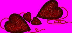 2 Herze