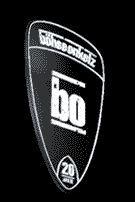 20Jahre Bo