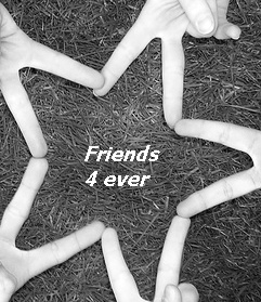 4 ever