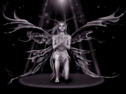 kostenlose angel spiele