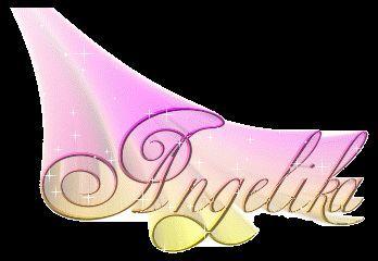 Angelika4