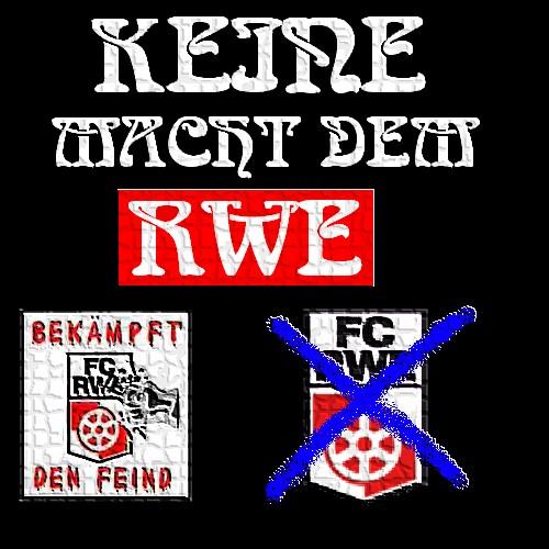 anti-RWE