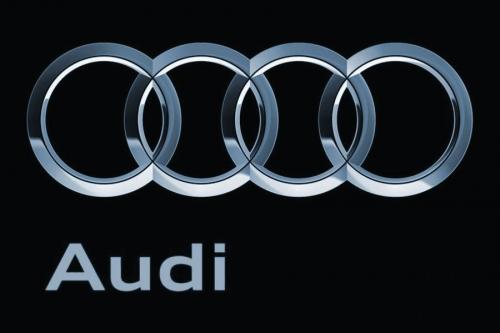 Audi Zeichen Kostenlose G 228 Stebuchbilder