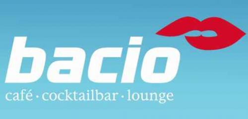 Bacio Lounge