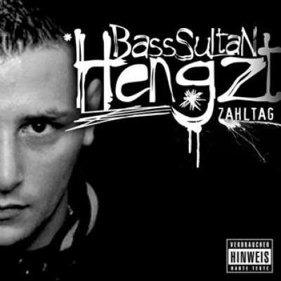 Bass sultan HENGZT