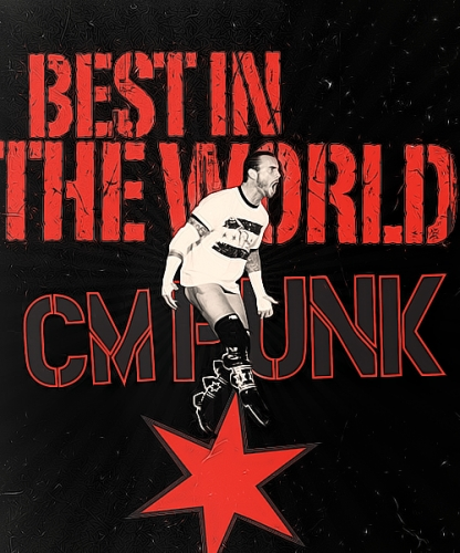 best in the world
