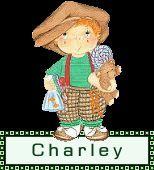 Charly,s Bild