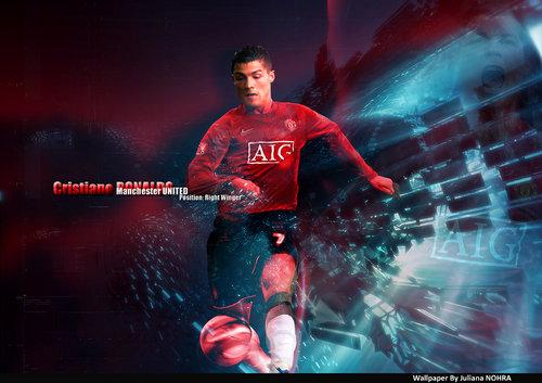 C.Ronaldo9