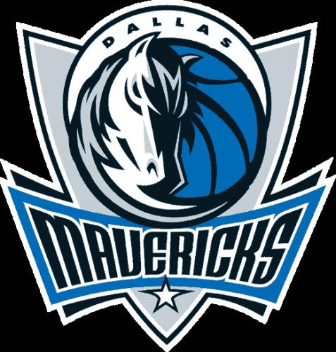 Dallas Mavericks (neu)