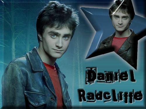 Daniel.R.