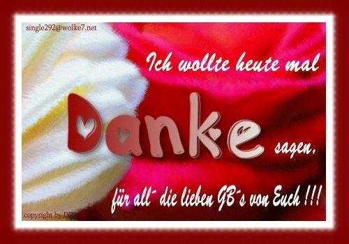 DaNkE ** DW