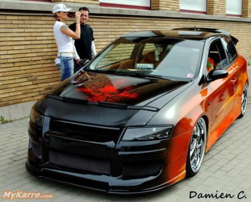 das beste auto