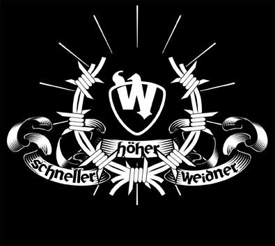 Der W