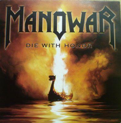 Die with honor