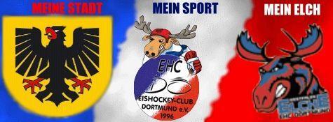 Dortmund ist ...GEIL !!!