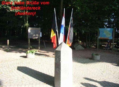 Dreiländereck (2)