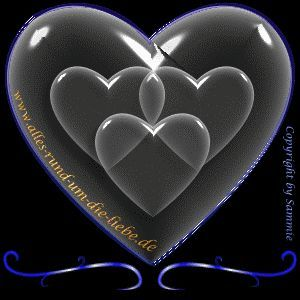 ein leben ohne liebe
