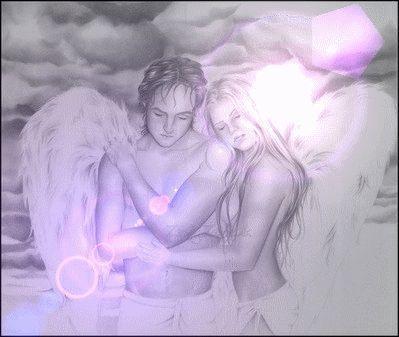 Engelpaar