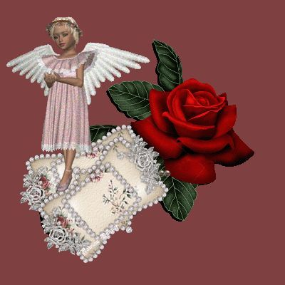 engel+rose
