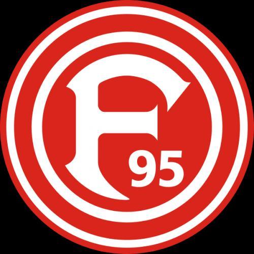 Express Düsseldorf F95