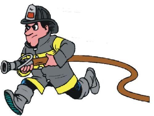Feuerwehr-7