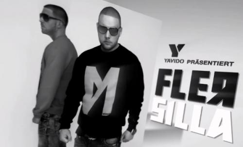 Fler & Silla