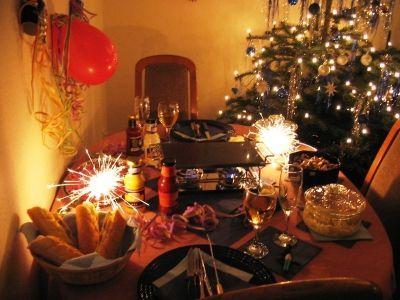 Fröhliche Weihnachten Sarah!!!