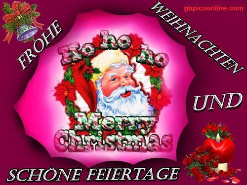 Frohe Weihnachten Kostenlose Bilder.Frohe Weihnachten Kostenlose Gastebuchbilder