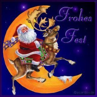 Blingee Weihnachtsbilder.Sächs Allerlei Weihnachtsbilder Powered By Asp Fastboard
