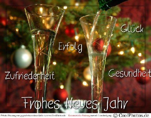 http://gb-pics24.com/gbpics/frohes-neues-jahr-7531.jpg