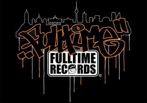 Fulltime Records