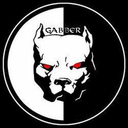 Gabber