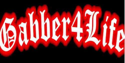 Gabber4life
