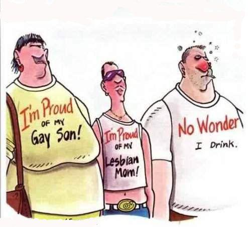 Kostenlos anschauen gays Gay Kostenlos