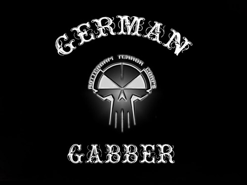 germangabber
