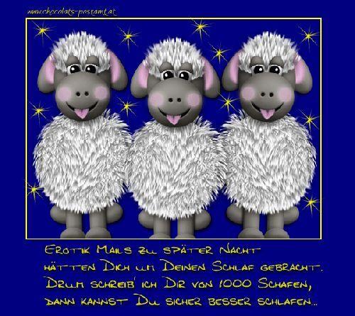 gute kostenlose singlebörse Schweinfurt