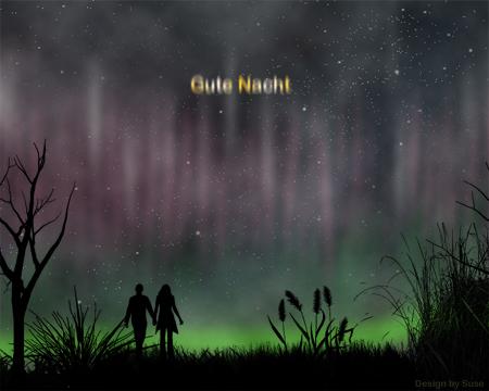 Gute Nacht2