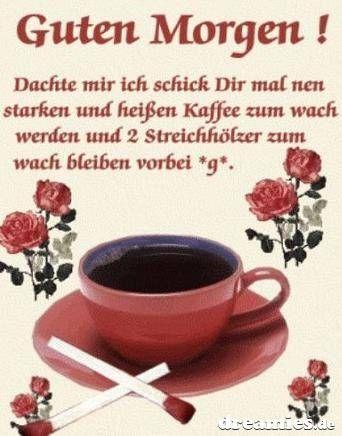Guten Morgen Grüße Zum Sonntag Kostenlos