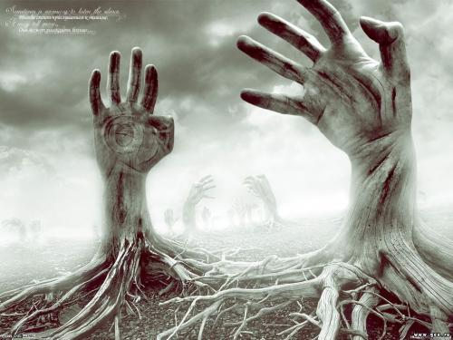 Hände Azarell