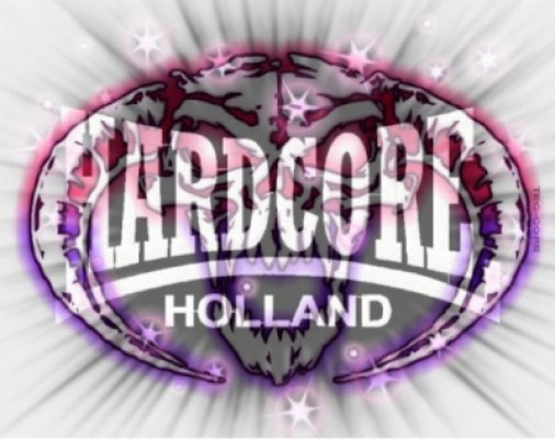 harcore