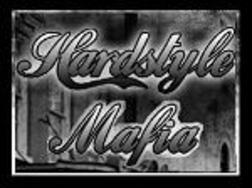 Hardstyle2
