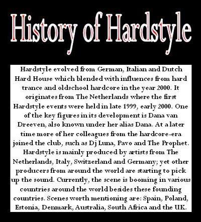 Hardstyle6