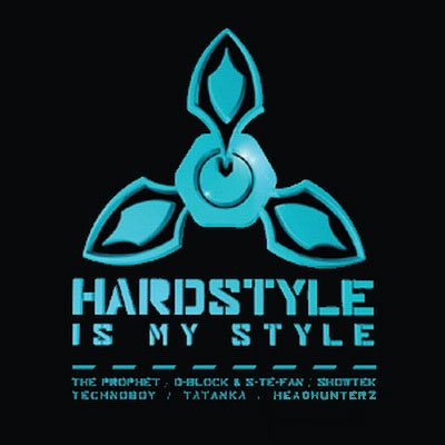 Hardsylte is my Style