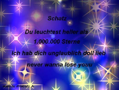 Heller als Sterne