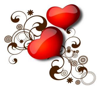 Herzen  Kostenlose Gstebuchbilder