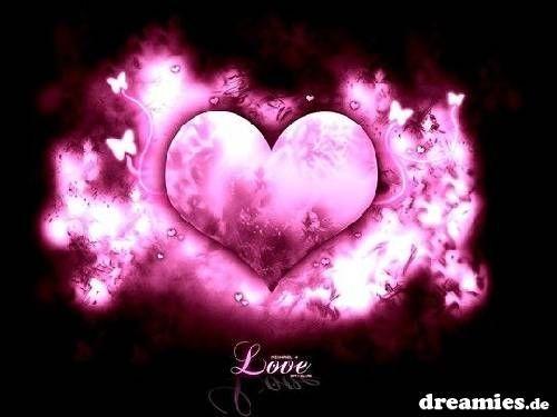 herz-love