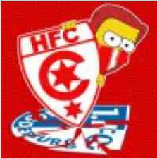 HFC vs. FCM