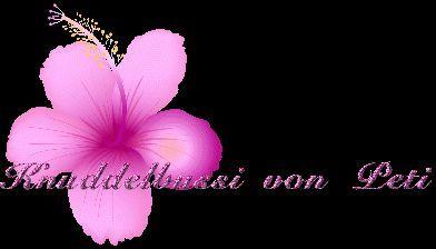 Hibiscus Peti