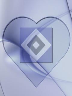 HSV Herz